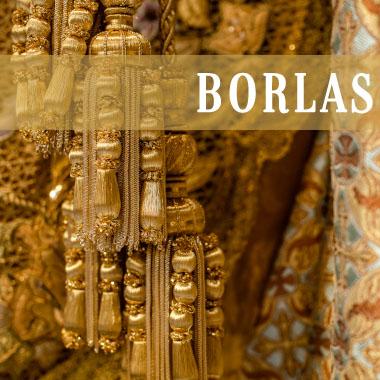 Borlas Casa Rodríguez