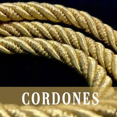 Cordones Casa Rodríguez