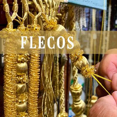 Flecos Casa Rodríguez
